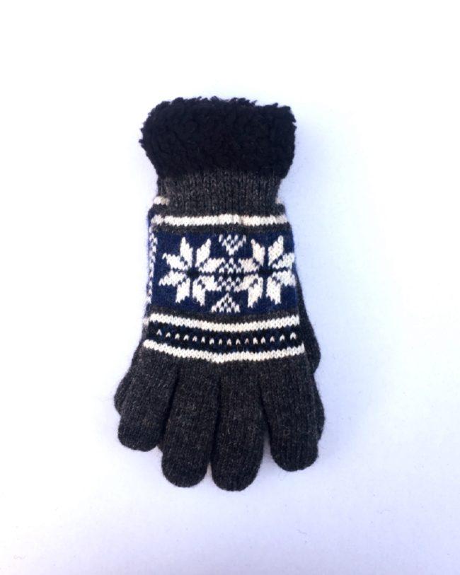 Noorse-handschoen-grijs-blauw