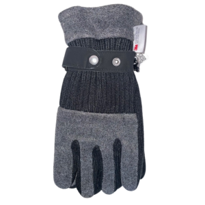 Thinsulate handschoenen heren