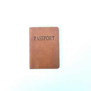 paspoorthouder-leren-hillburry