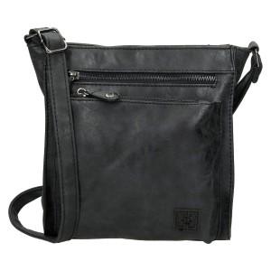 Enrico-benetti-tassen-66164-zwart2