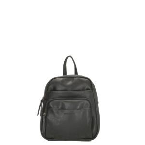 Enrico-benetti-tassen-66903-zwart