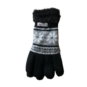 Noorse-handschoen-zwart-beunk-lederwaren