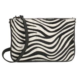 Charm Londen Elisa zebra